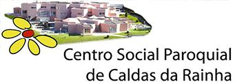 Centro Social Paroquial de Caldas da Rainha